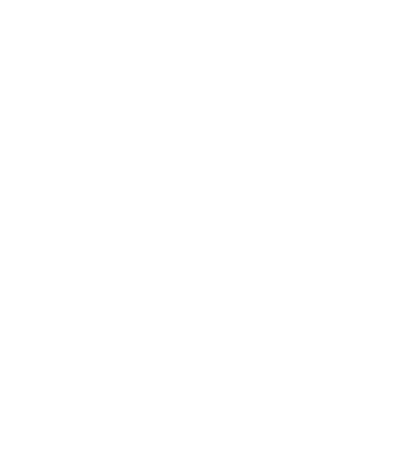 ERP Honor Roll 2019-2020