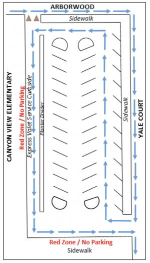 CY Traffic image