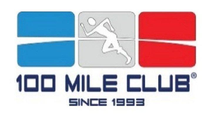 100 mc logo