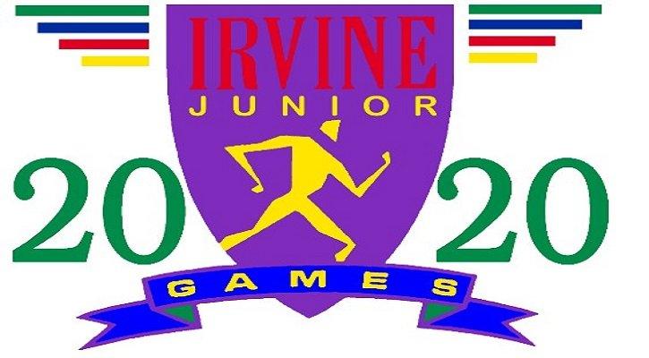 ijg logo