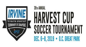 harvest cup