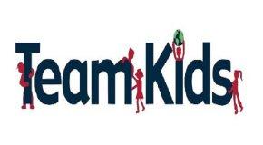 team kids