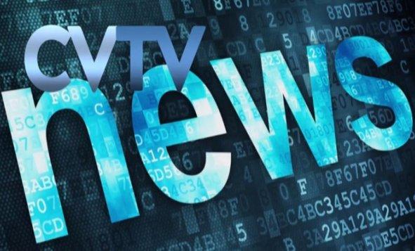 cvtv news